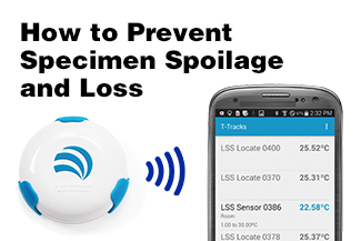 How to Prevent Sample Spoilage and Loss